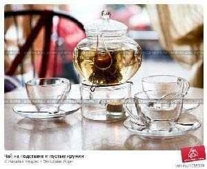 Чай мате запобігає розвитку раку легенів