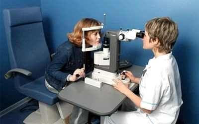 Очна клініка в ростові на дону сокіл лікування катаракти вартість