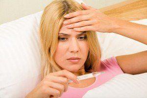 Ефективні народні засоби для боротьби з головним болем без таблеток