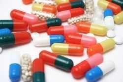 Як підвищити імунітет за допомогою препаратів імуномодуляторів