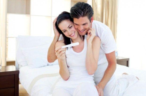 Як протікає звичайна вагітність після завмерлої вагітності