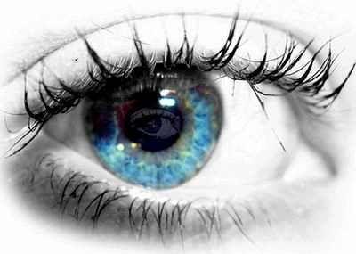 Консервативне лікування катаракти препарати