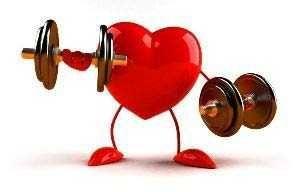 Контрацептиви скорочують ризик розвитку захворювань серця