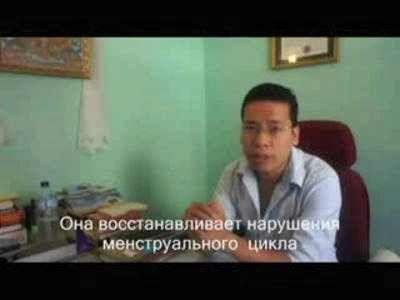 лікування катаракти відео онлайн
