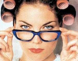 Ліки від катаракти катахром
