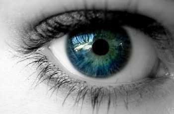 Manf отримує статус орфа препарату для лікування пігментного ретиніту
