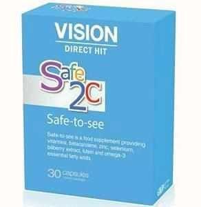 Операція на очі катаракта ціна волгоград