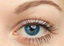 Препарат фірми alcon для лікування глаукоми затверджений в ес