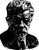 Салазкін