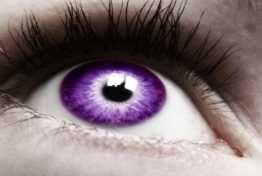 Вчені довели: мозок довіряє зору більше, ніж слуху