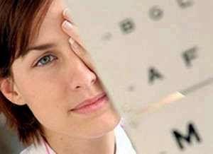 заднекапсульная катаракта лікування медом